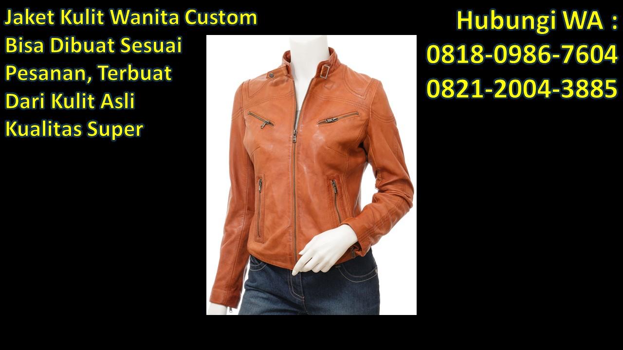 Jaket kulit honda pcx WA : 0818-0986-7604 Telp : 0821-2004-3885  Informasi Koleksi jaket kulit pria Apa-ciri-jaket-kulit-asli