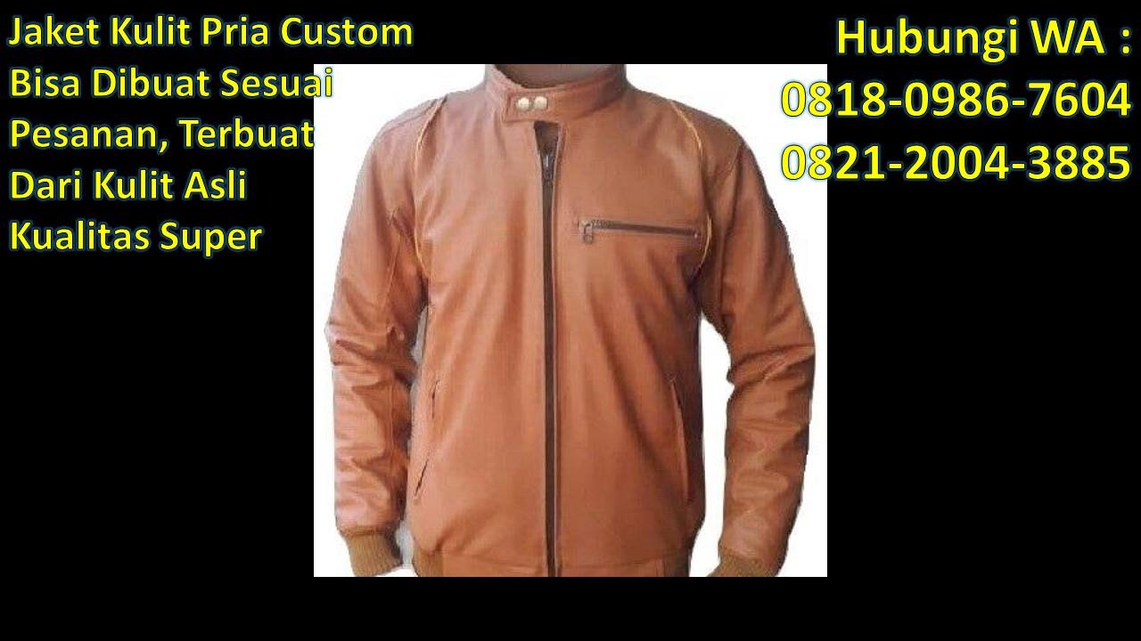 Jaket kulit honda pcx WA : 0818-0986-7604 Telp : 0821-2004-3885  Informasi Koleksi jaket kulit pria Ariel-noah-pake-jaket-kulit